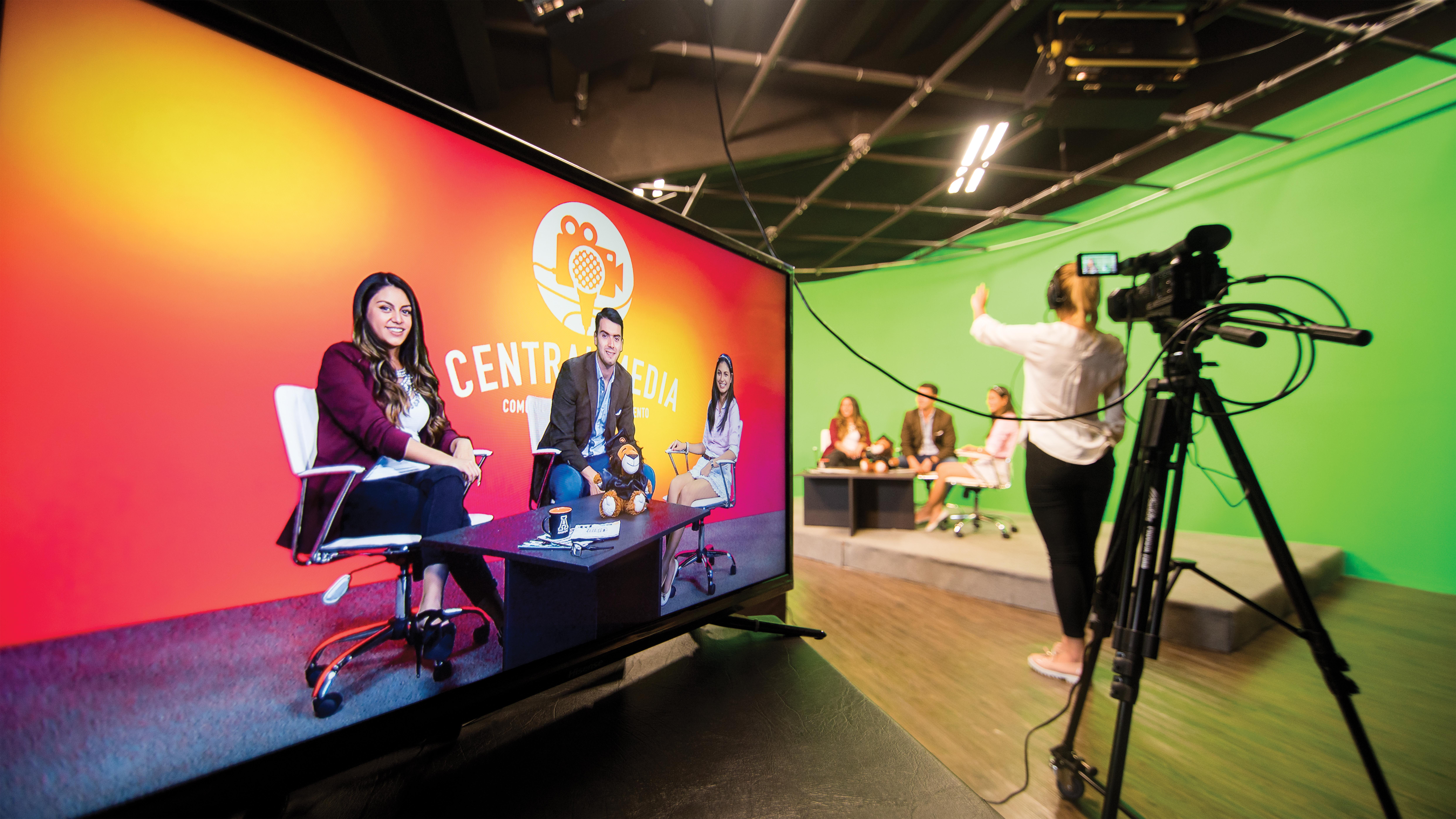 direccion-de-empresas-de-entretenimiento-estudio-de-tv