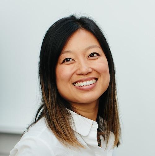Natalie Khoo