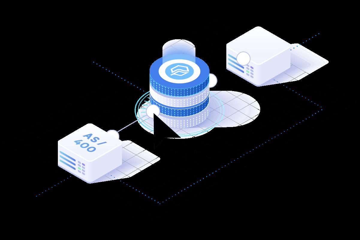 Actindo_DataHub_Schrittweise_Tranformation_im_laufenden_Betrieb_ Modernisierung
