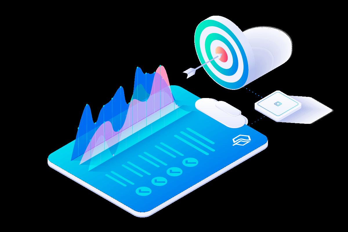 Actindo_Business intelligence_Smarte Performance Messung Business Analytics für zukunftsfähigen Handel