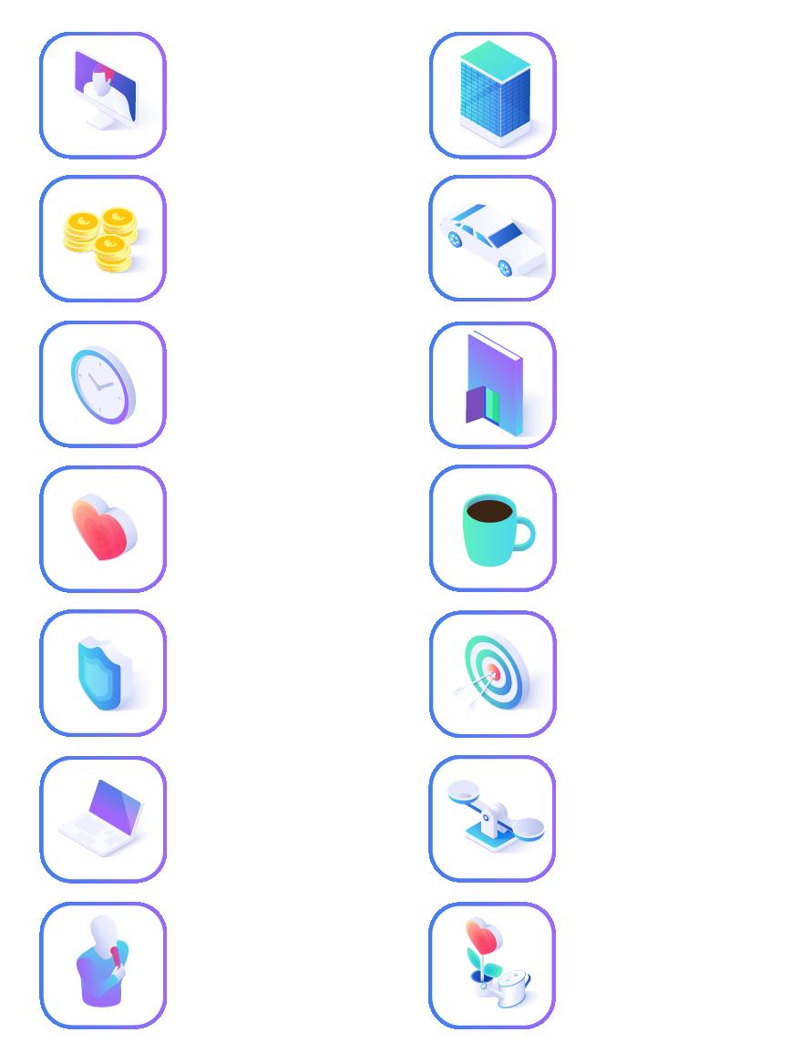 List_Mobile