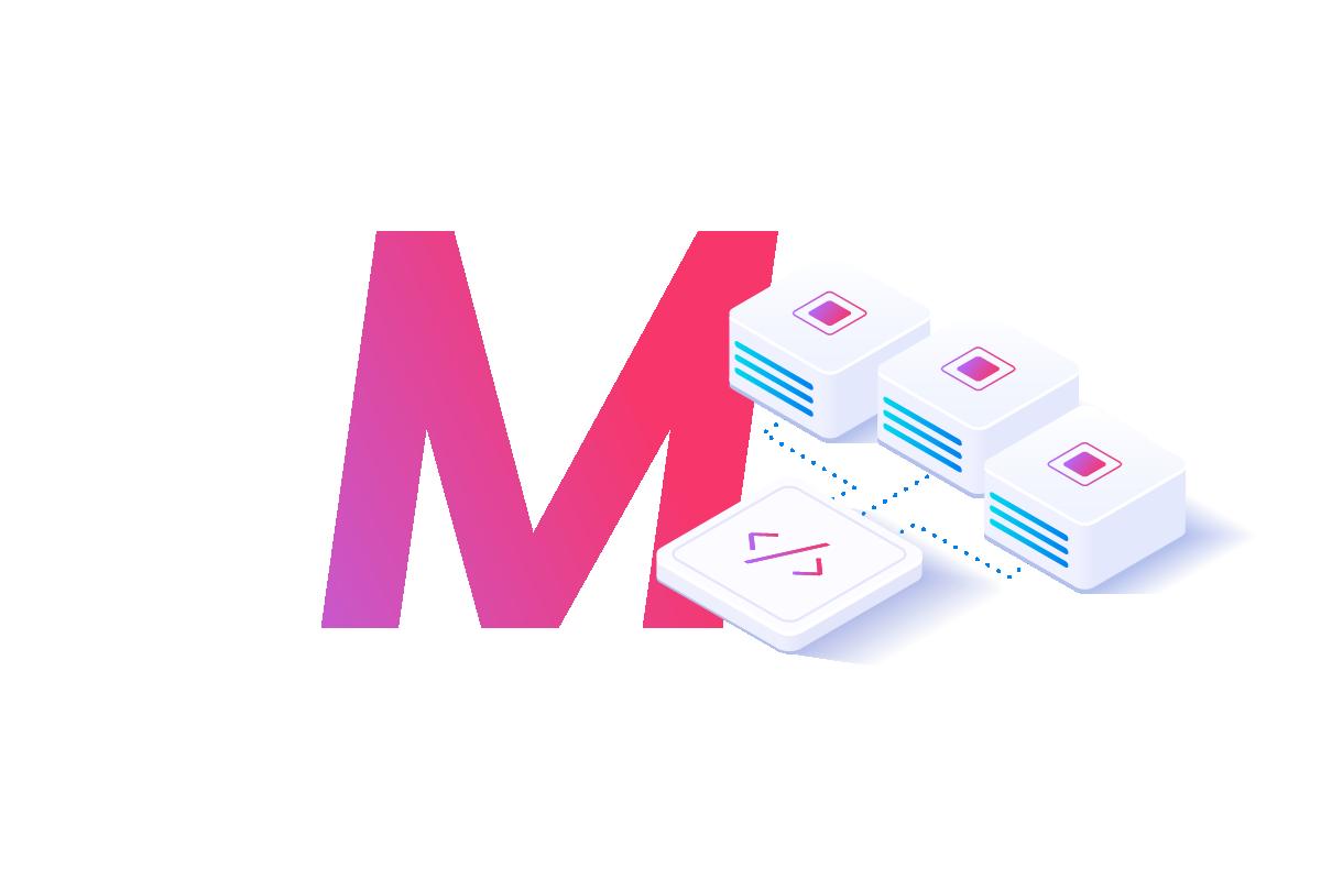 Agilität durch Microservices