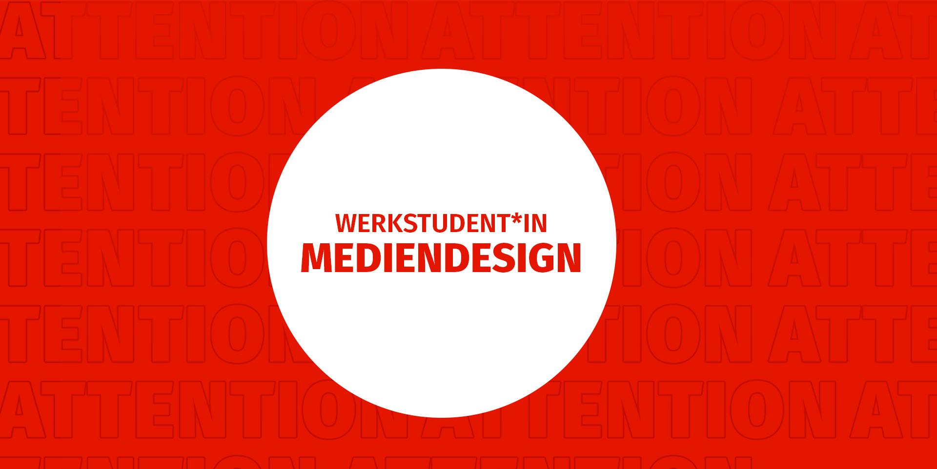Werkstudentin_PerformanceDesign