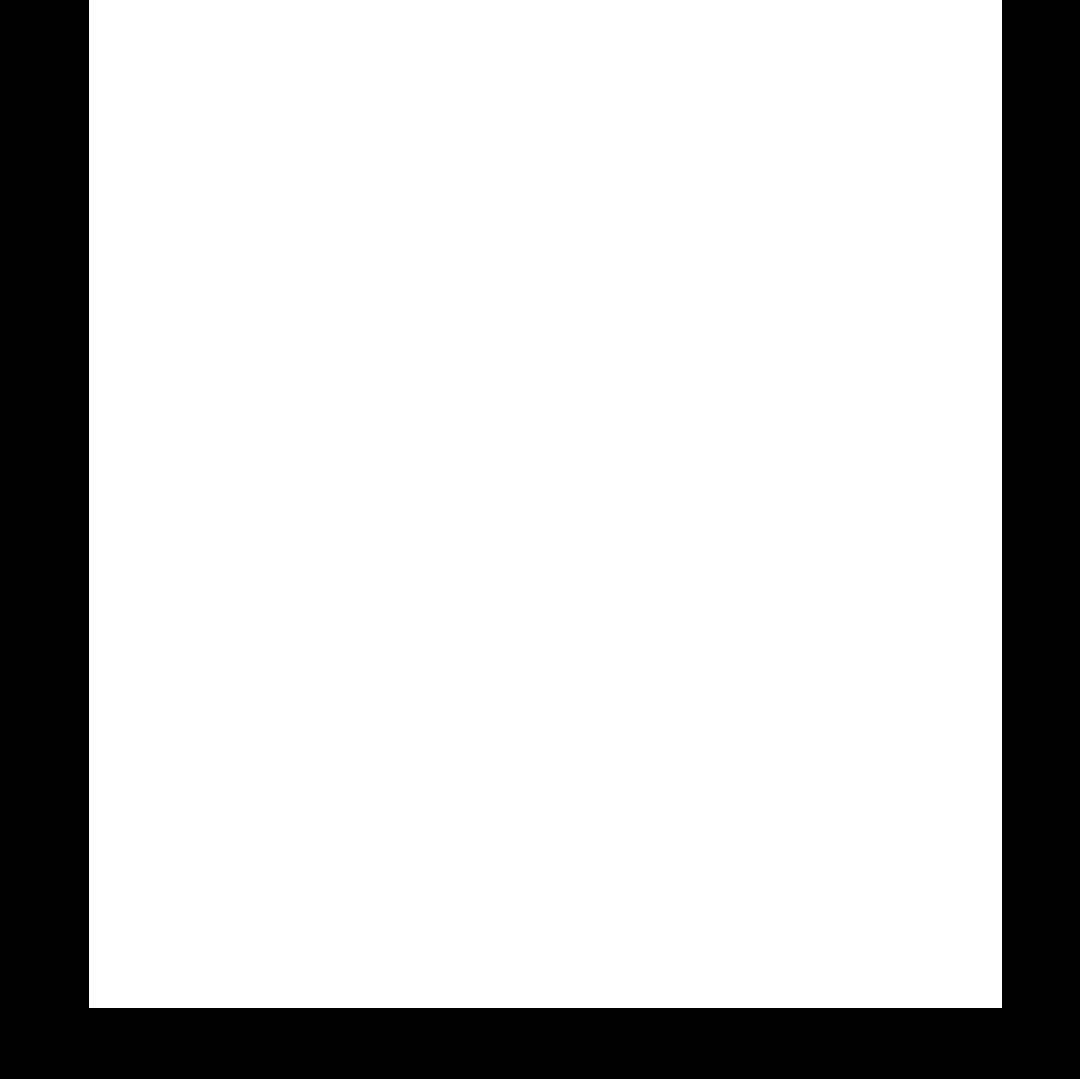 株式会社ソフネットジャパン様でのsoeasy buddy活用事例