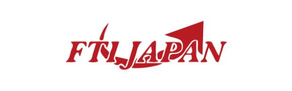 FTI JAPAN株式会社様