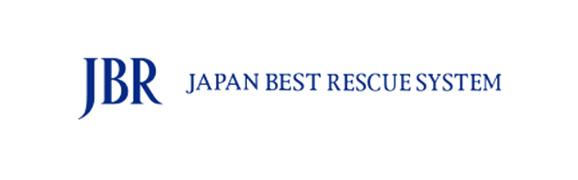 ジャパンベストレスキューシステム株式会社様