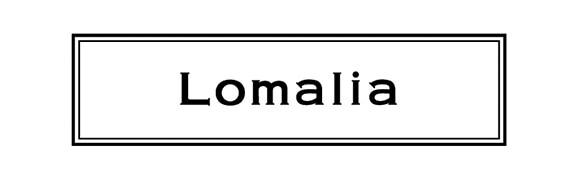 Lomalia様