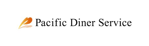 株式会社Pacific Diner Service様
