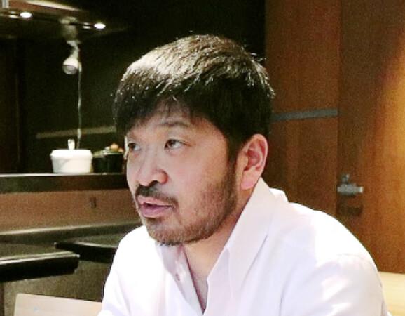 KEISUKE MATSUSHIMA様