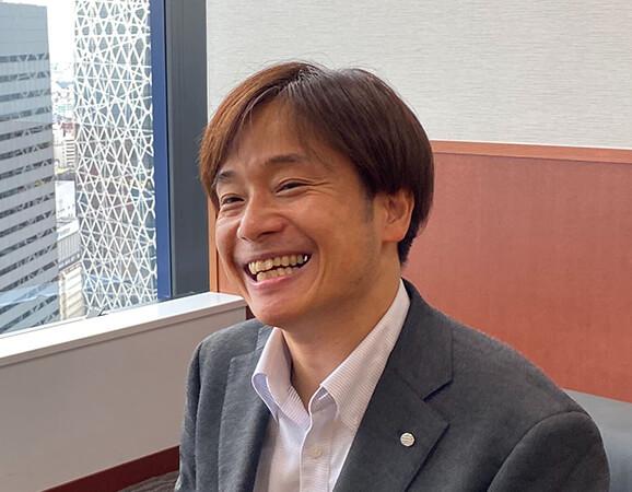 明光ネットワークジャパン様