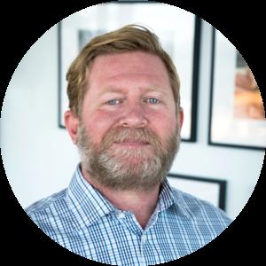 Tony O'Connor, Loyalty Expert