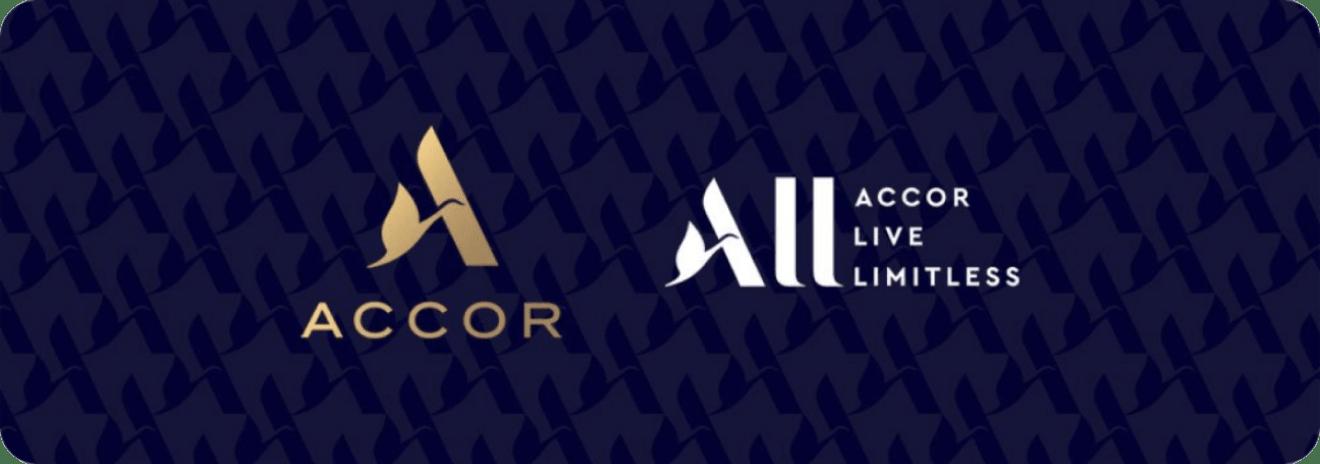 accor loyalty program-min