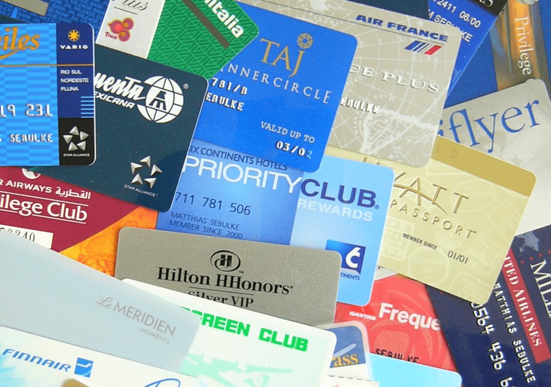 loyalty cards image-min