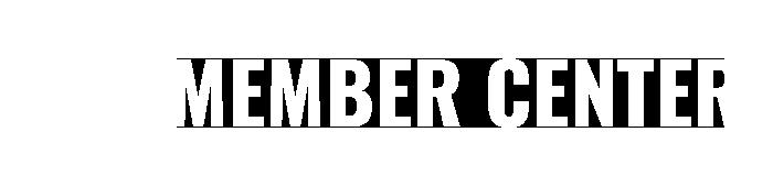 epi-logo
