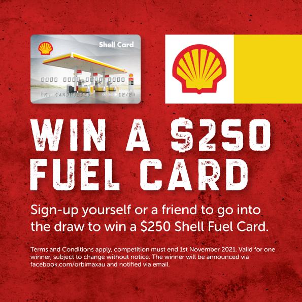 win-a-fuel-card