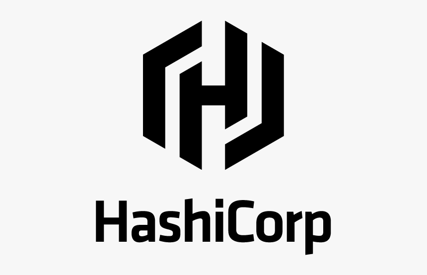 620-6208296_hashicorp-logo-hd-png-download