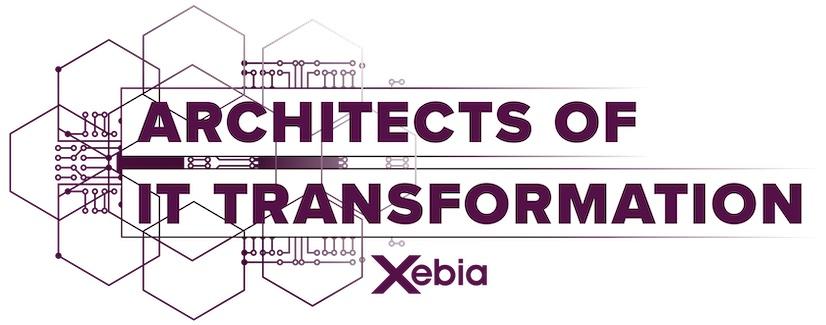 Xebia_XITA_Architects_V1.3_Purple small