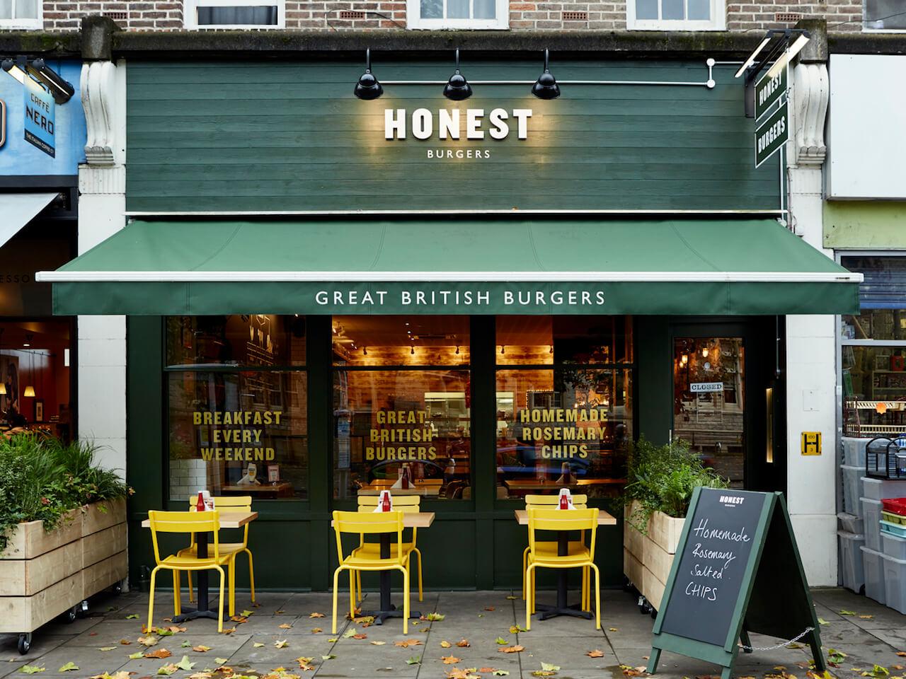 ealing-honest-burgers-restaurant-8