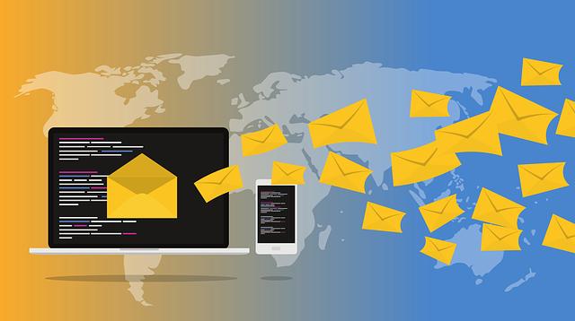 email-inbound-marketing-3