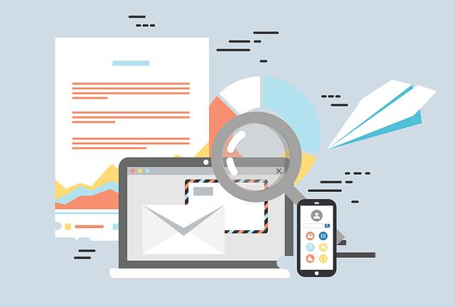 email-inbound-marketing