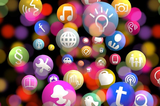 facebook-icone-1