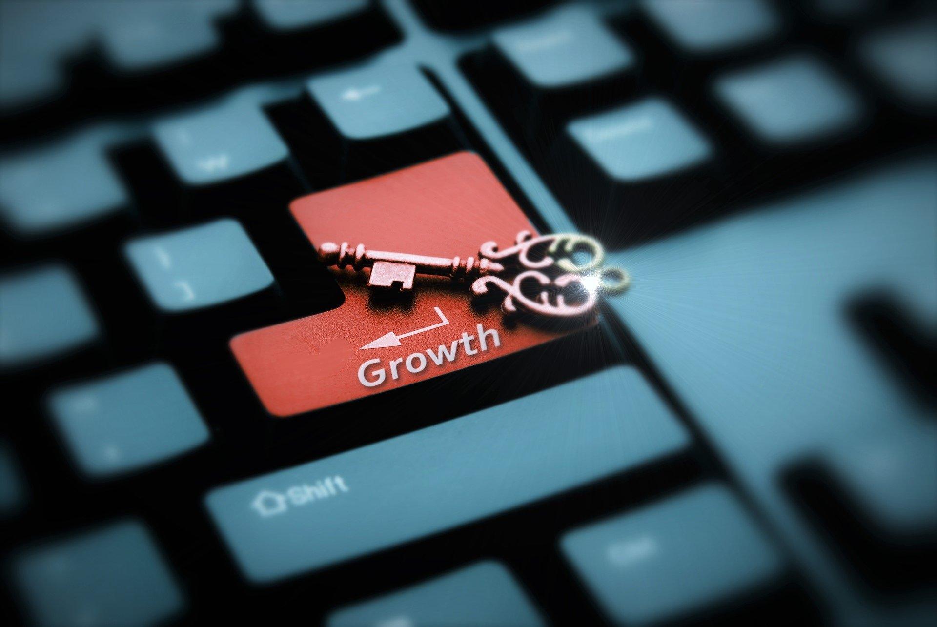 growth-hacking-inbound-marketing-7