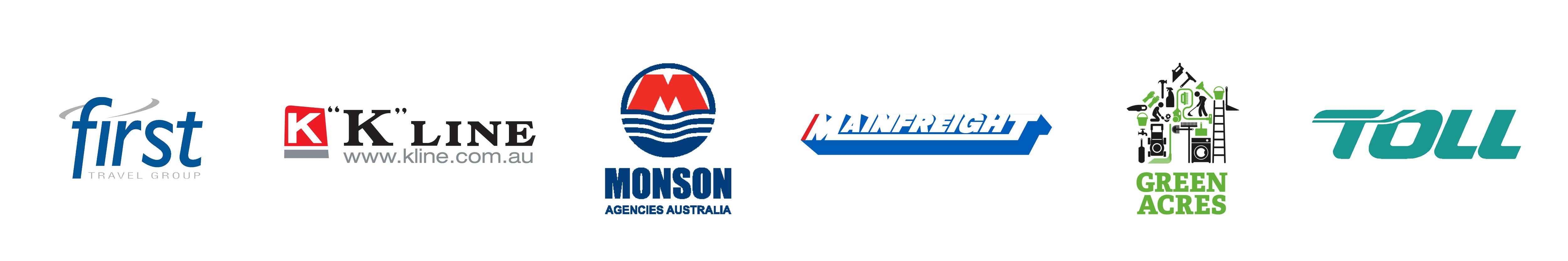 OA customer logos-high res