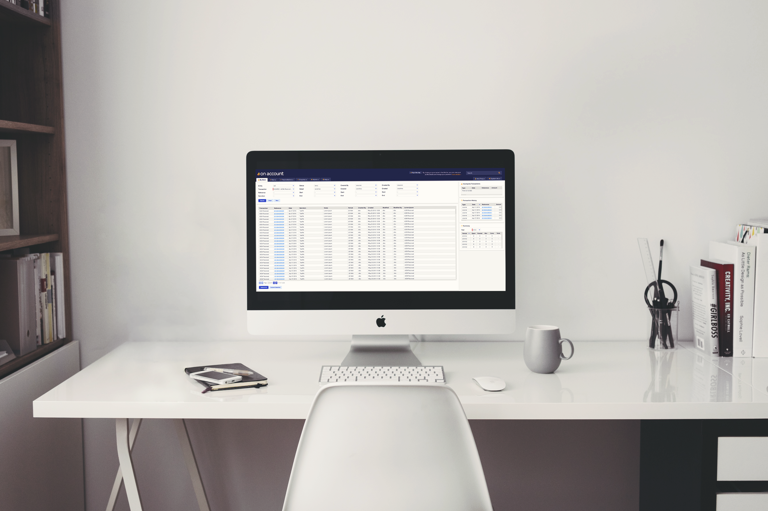 OA-mockup-desktop