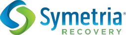 IL & TX Outpatient Opioid Rehab Centers | Symetria Recovery