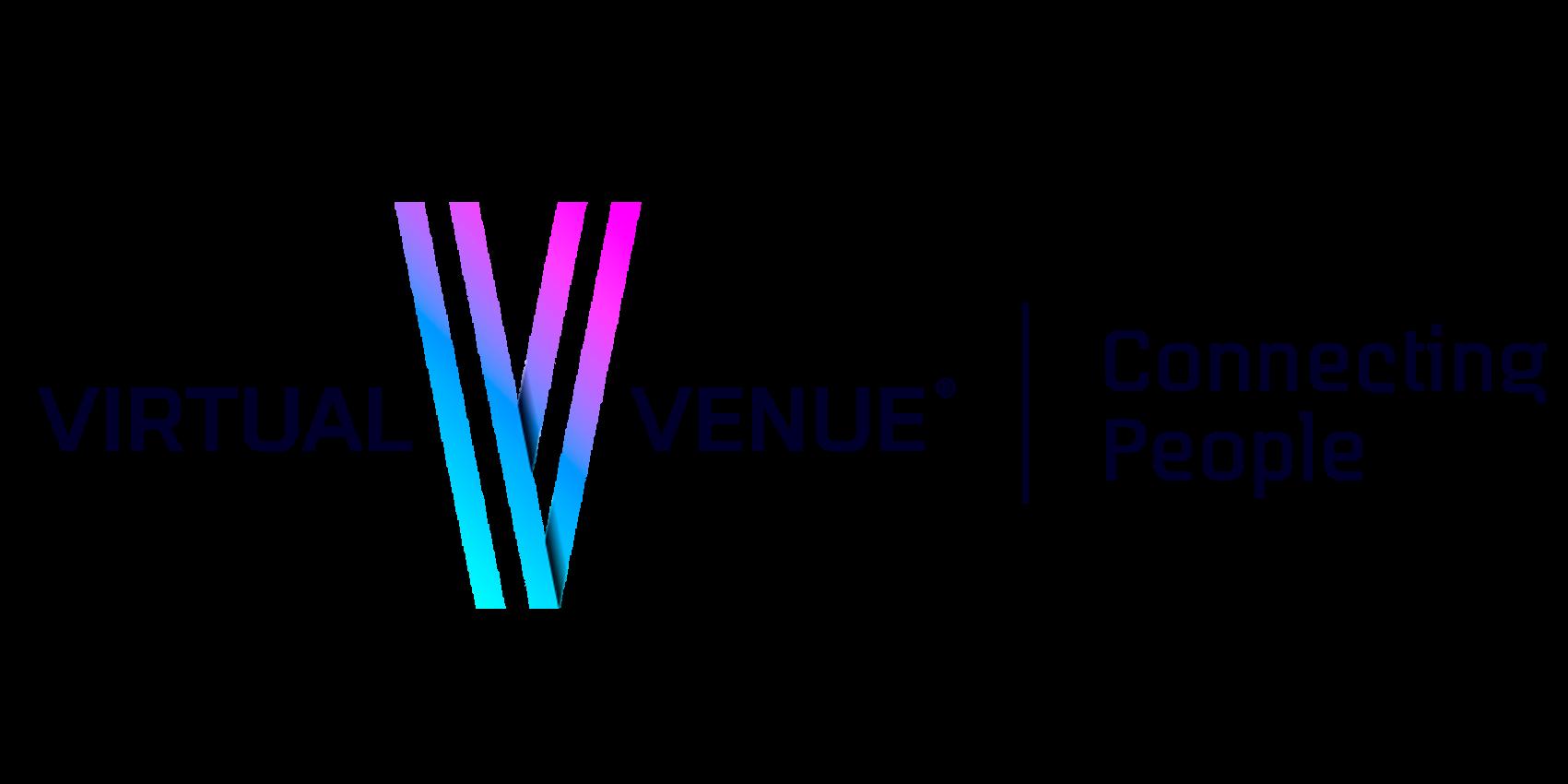 logo-vv-solo
