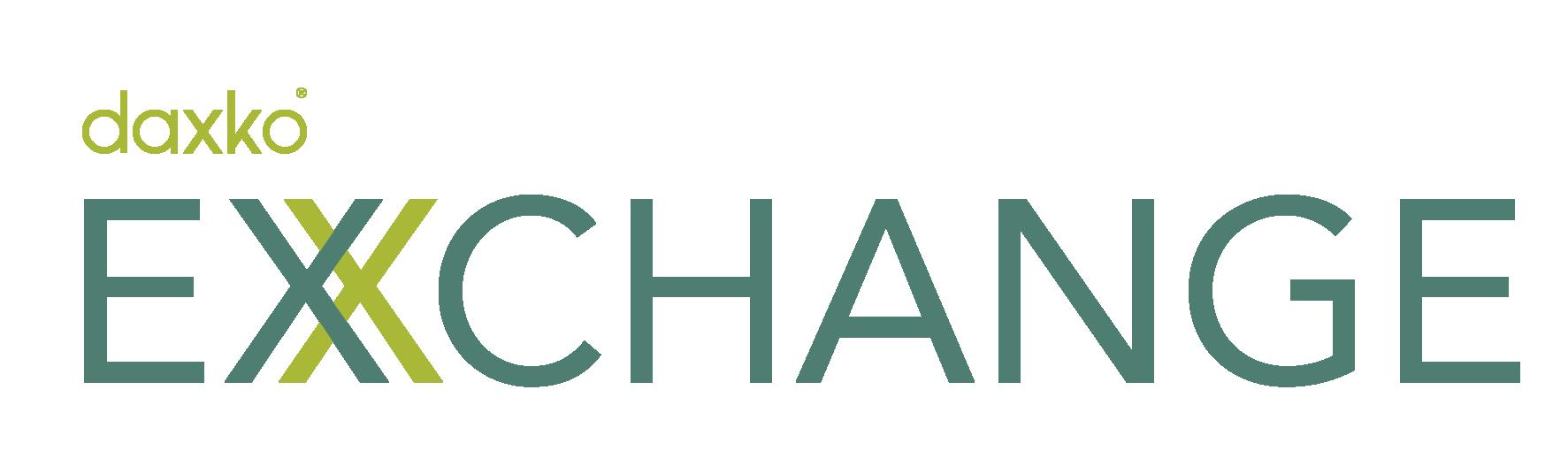 Daxko Exchange