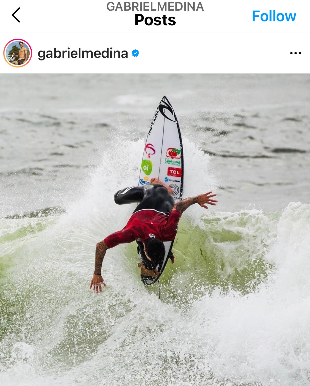 Gabe-1
