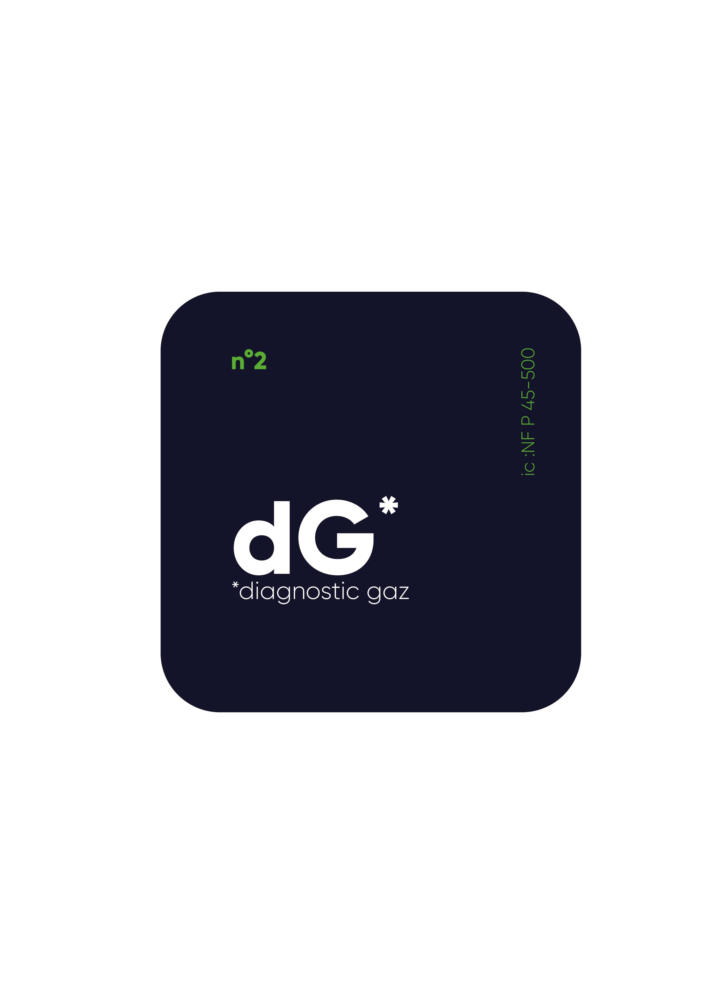 diagnostic gaz : protéger son habitation