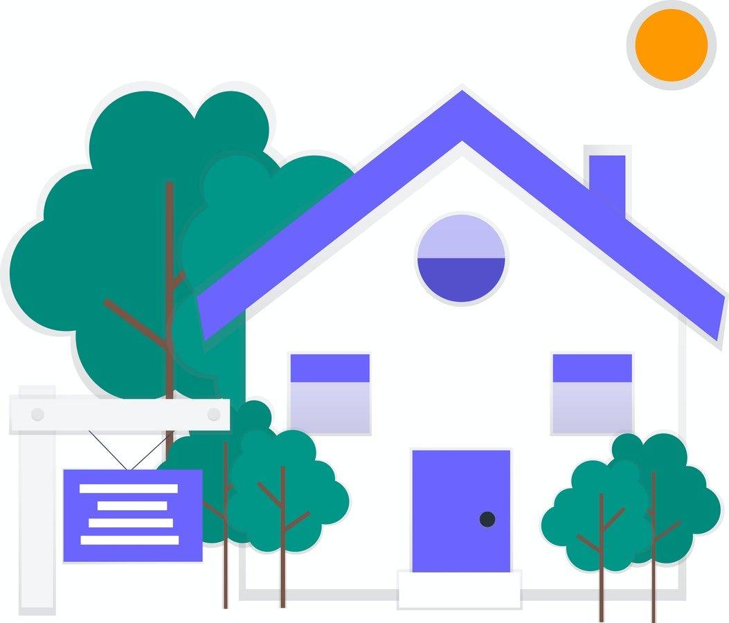 diagnostic immobilier rhône : vente et location