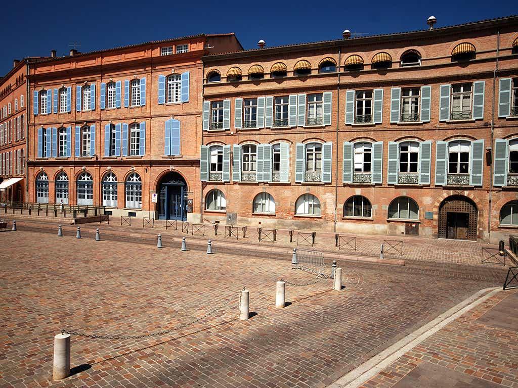 Réalisez votre diagnostic immobilier à Toulouse rapidement avec Dimo