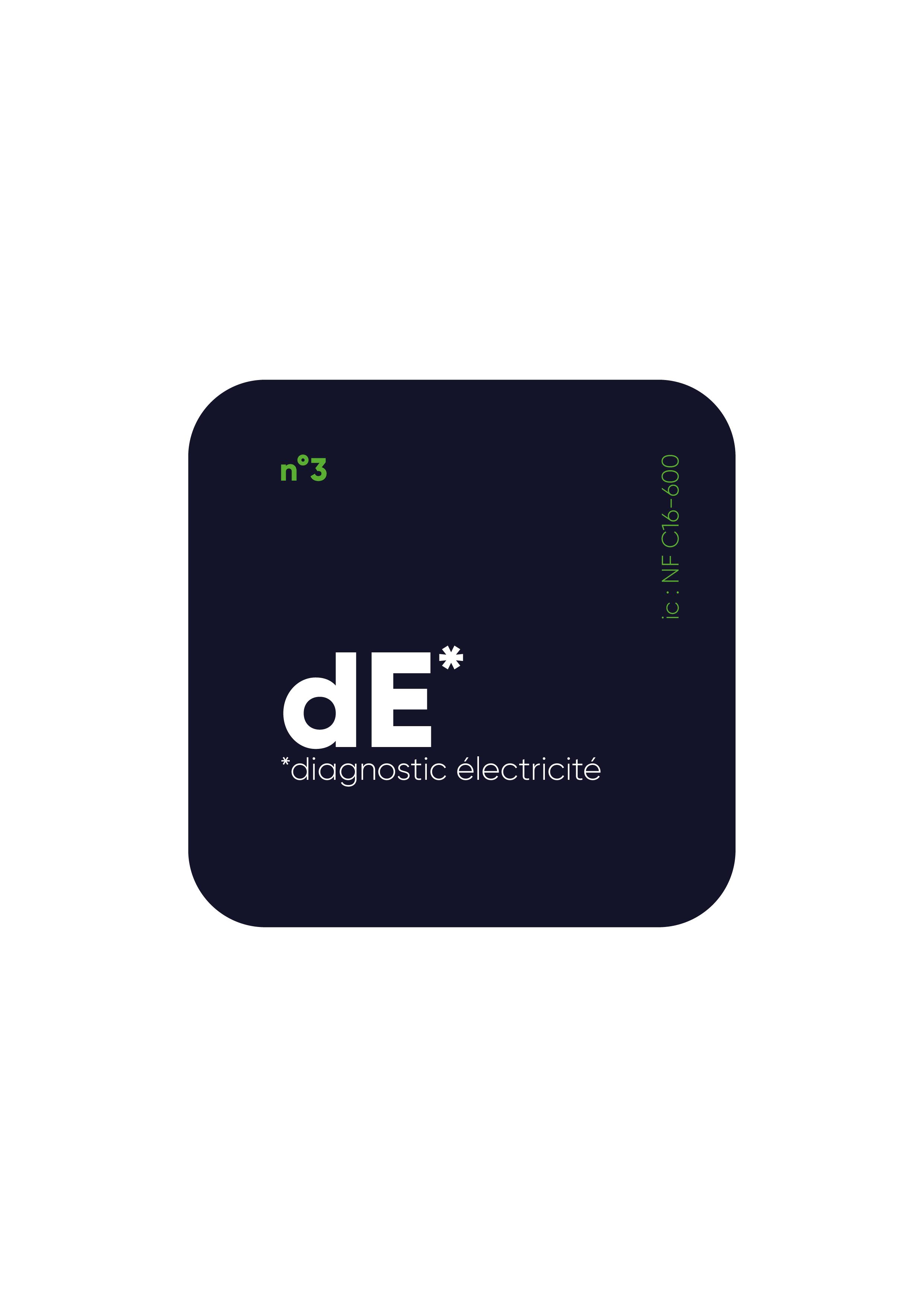 diagnostic électrique : meilleurs prix avec dimo