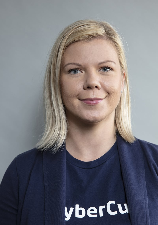 Kate-Antonova