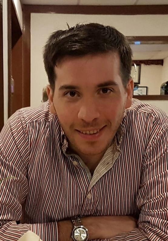 Mohammad-Al-Boni (2)