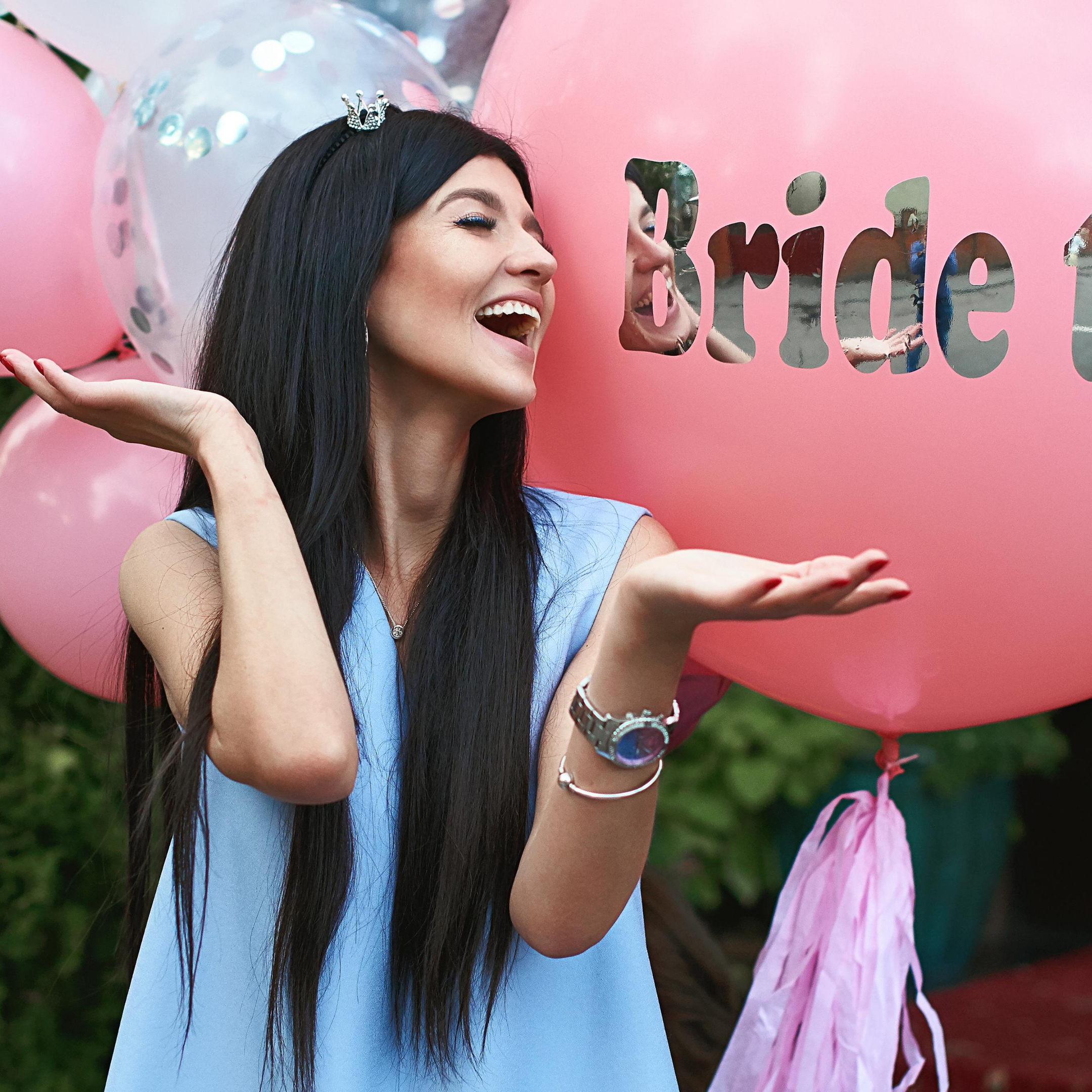 /how-to-plan-the-ultimate-bachelorette-party