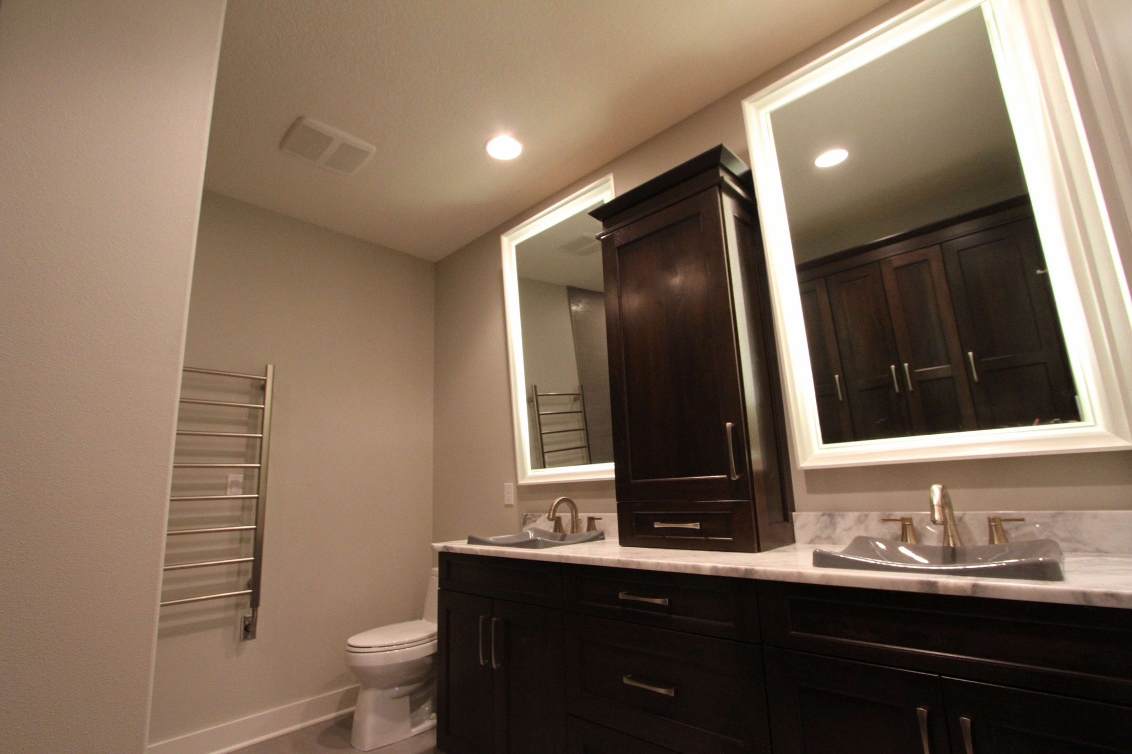 Great remodeling project