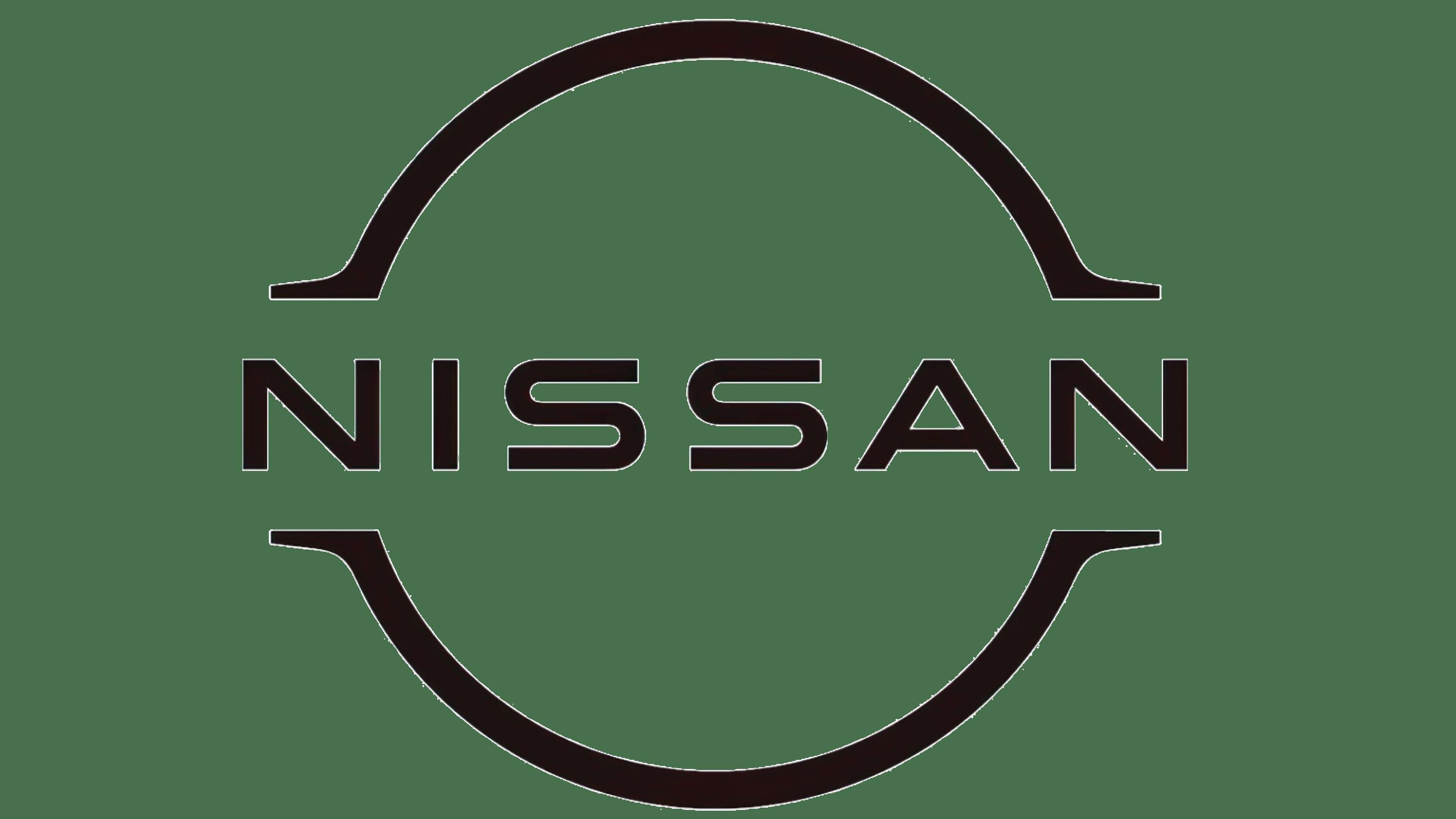 Nissan-Logo-1