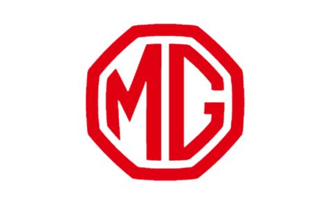 mg logo png-4