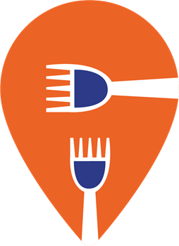 Dine.Direct Logo