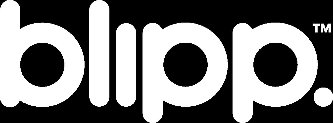 Blipp Logo Org2