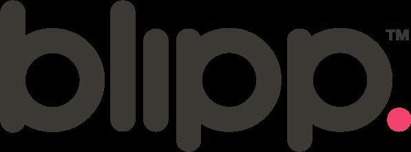 Blipp-Logo-Org