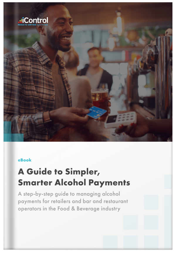 Alcohol_Payments_eBook