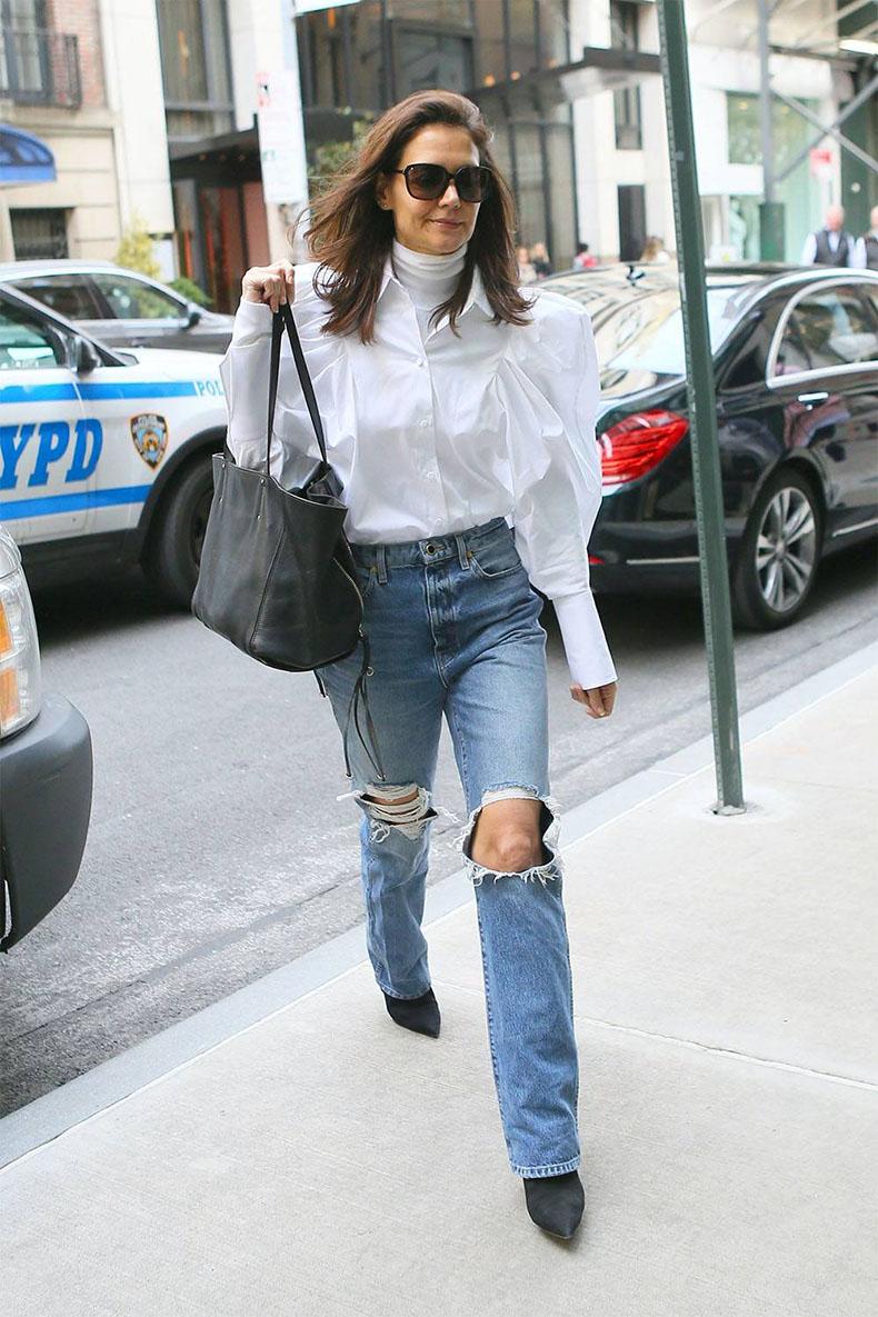 como-desgastar-jeans