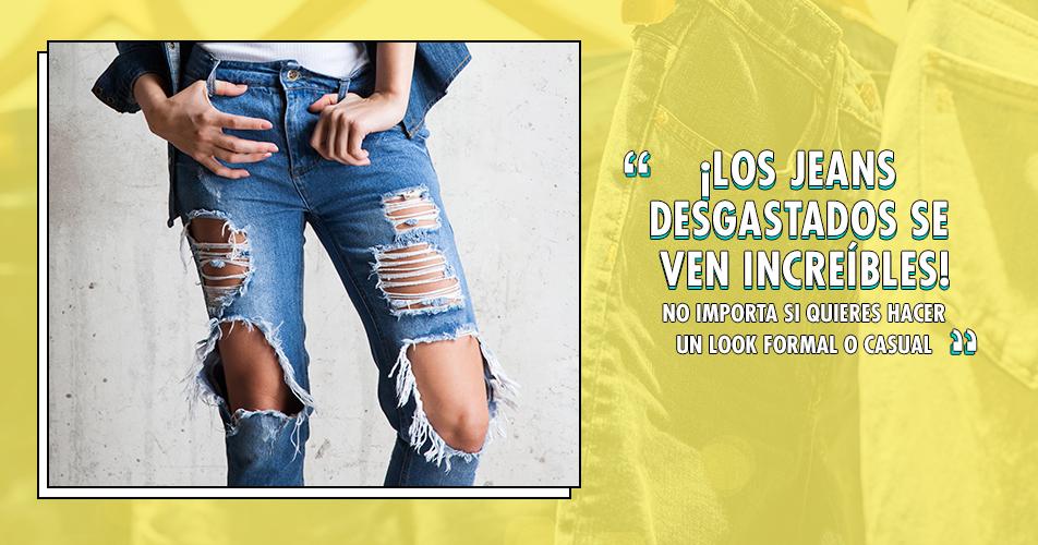 como-desgastar-tus-jeans