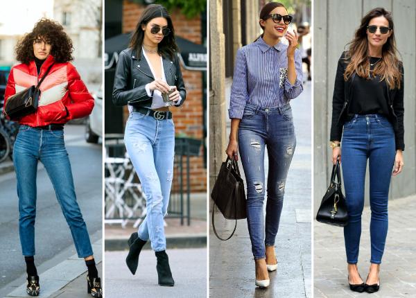 Jeans-de-cintura-alta