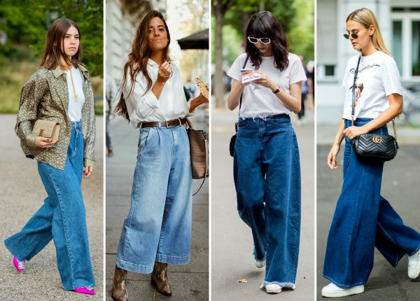 Jeans-de-pierna-ancha